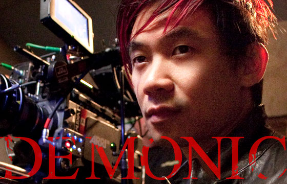 james-wan-movie-demonic