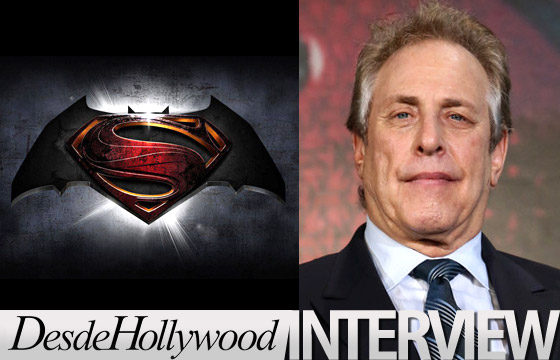 Charles-Roven-ManofSteel2-Title