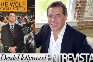 RodrigoPrieto-TheWolfofWallStreet-Entrevista