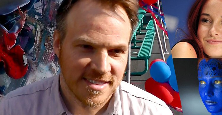 Marc-Webb-Interview-Amazing-Spiderman-Orci-Woodley-XMen