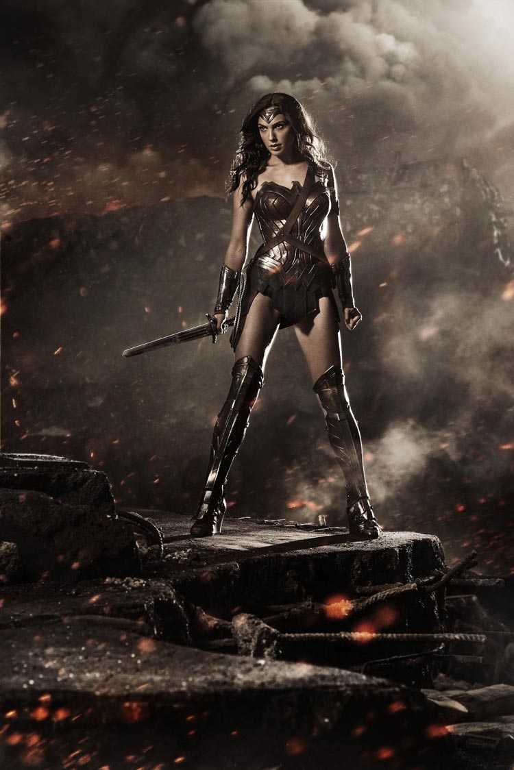 WonderWoman-GalGadot-BatmanVSuperman-Photo