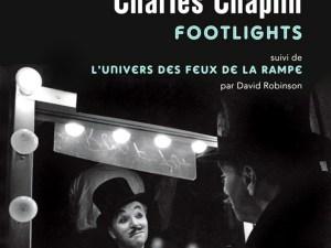 Charles-Chaplin1