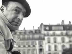 El-poeta-chileno-y-Premio-Nobel-de-Literatura-Pablo-Neruda--