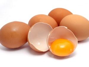 comer-huevo