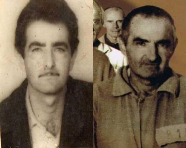"""José Alberto """"Pepe"""" Mujica, presidente de Uruguay"""