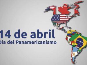 Día-del-Panamericanismo