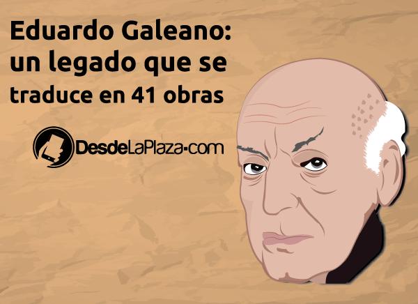 Galeano-portada (1)