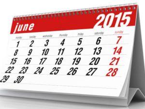 Junio-2015