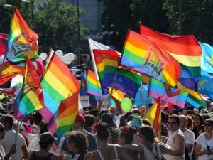 LGBT-en-Venezuela