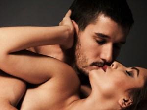aumentar el deseo sexual