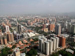 Barquisimeto