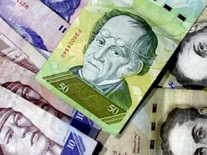 aguinaldos-bolivares-billetes