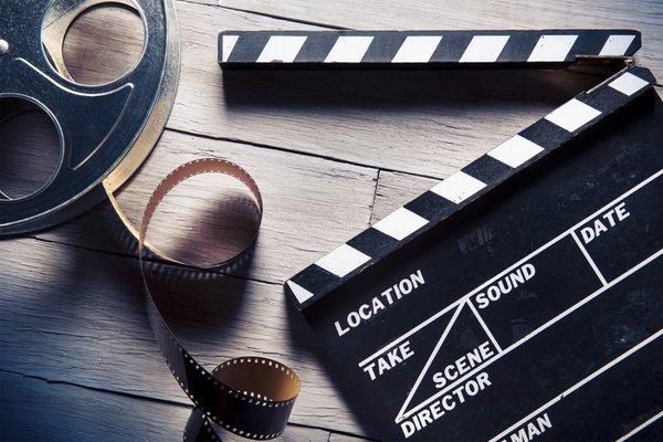 Día Nacional del Cine-ver