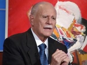 José-Vicente-Rangel-6