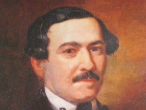 Rafael-Marpia-Baralt