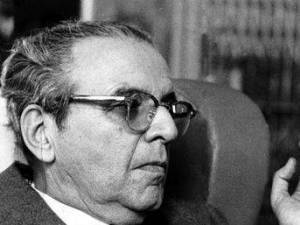 ven-Mariano-Picon-Salas