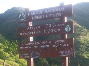 Parque-Nacional-Henri-Pittie
