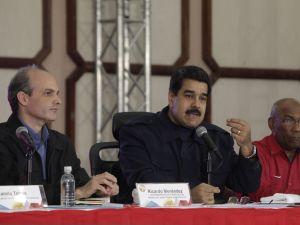 Maduro_Compras_Publicas
