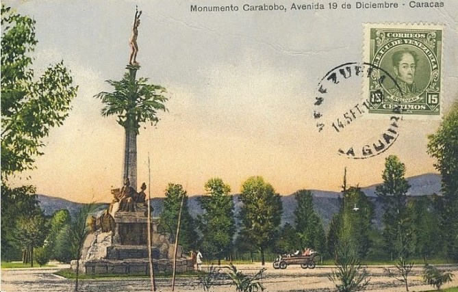 monumento carab av 19 dic venee (1)