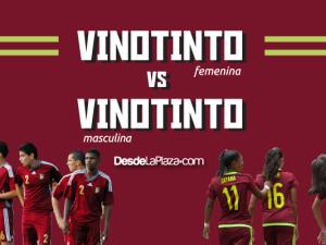 portada-info-vinotinto-sub-17