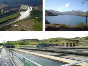 Suministro-de-agua-represas-construccion1