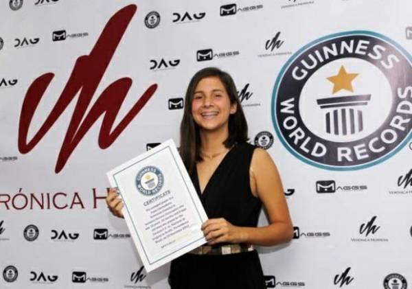 Verónica Herrera