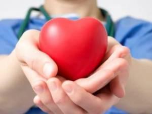 campañas gráficas para impulsar la donación de órganos