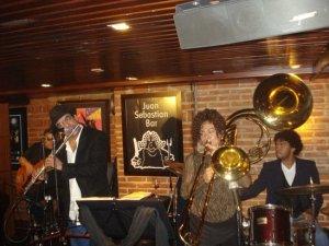 locales-jazz-en-caracas (6)