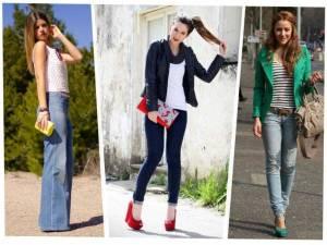 pantalón-jeans