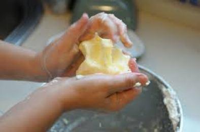 bola-de-mantequilla