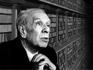Curiosidades-de-Jorge-Luis-Borges