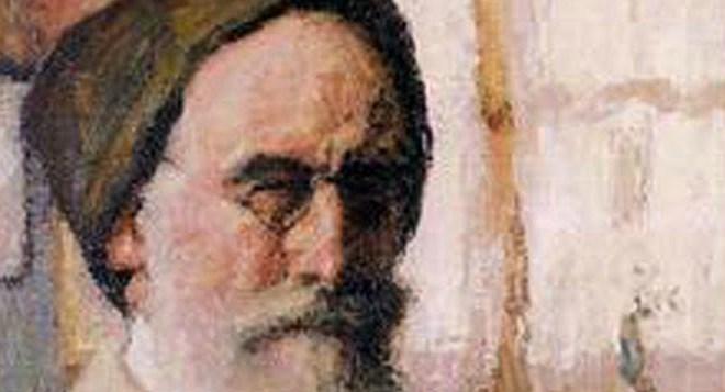 EmilioBoggio-