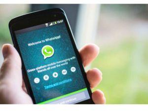 whatsapp habilita buzón de voz