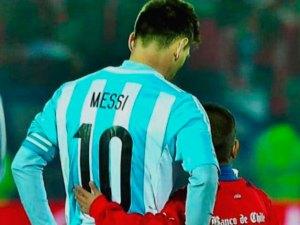 Idolos-Messi-01