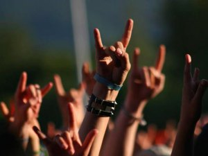 escuchar-rock