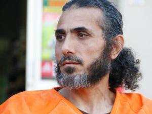 ex-prisionero-de-Guantánamo
