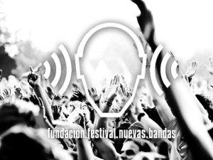 festivalnuevasbandas3