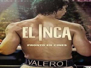 """la película """"El Inca Valero"""""""