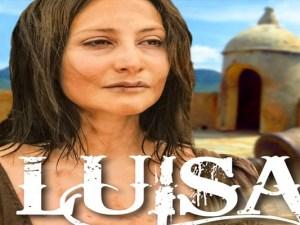 Luisa-Caceres-de-Arismendi-pelicula