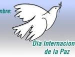 21-de-septiembre-Día-Internacional-de-la-Paz