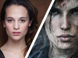 Alicia-Vinkader-Lara-Croft