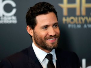 Edgar-Ramírez-Hollywood