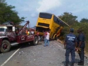accidente-en-bolivar