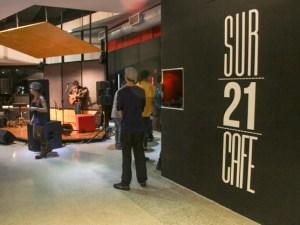 cafe-sur-21