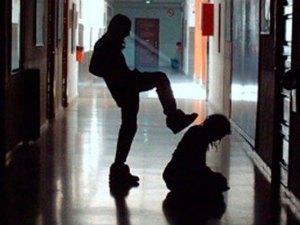 el-bullying-01
