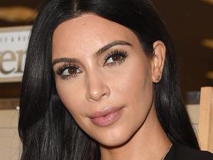 kardashian-robo