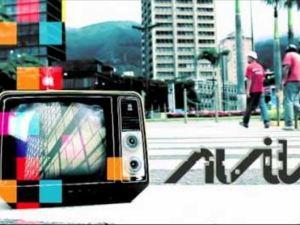 Ávila Tv