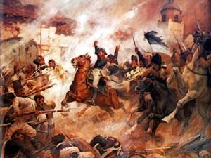 batalla-de-las-trincheras