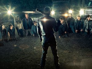 séptima-temporada-de-the-walking-dead