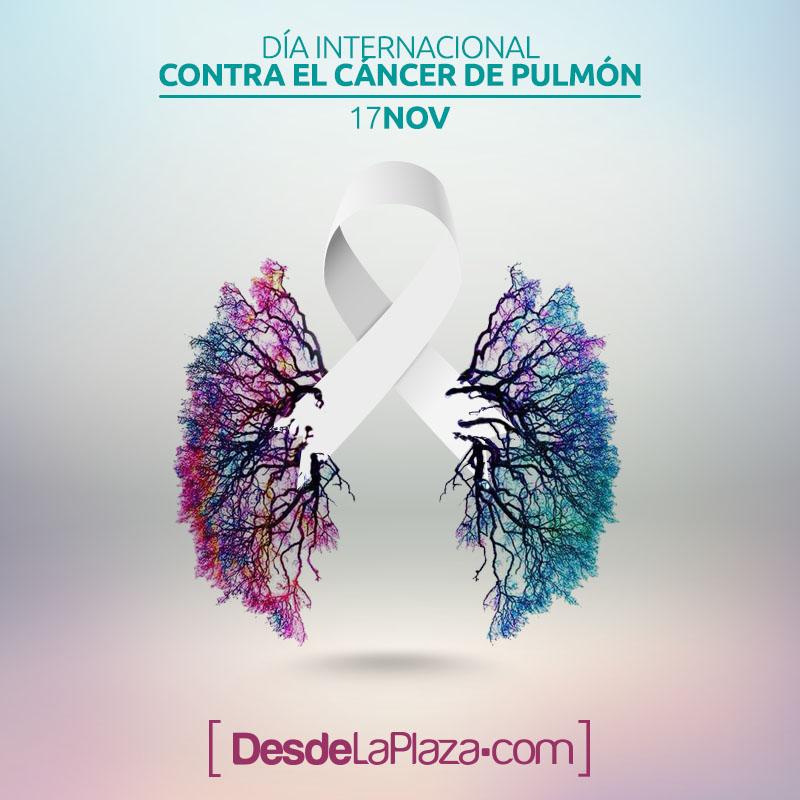 cancer-pulmon